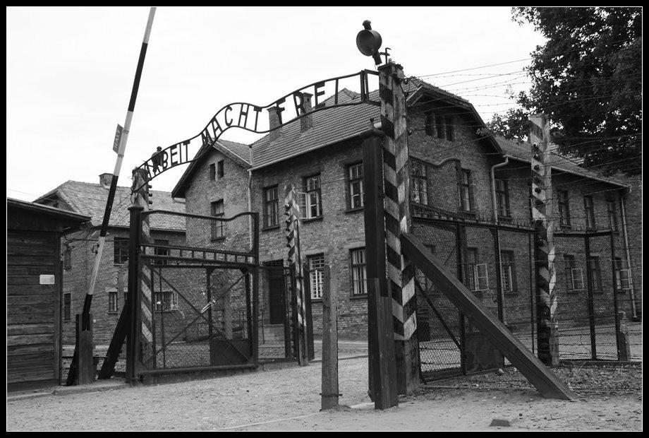 Visiter Auschwitz Birkenau: le plus grand camp de concentration nazi 1