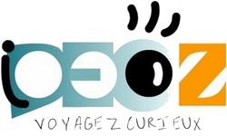 IDEOZ Voyages