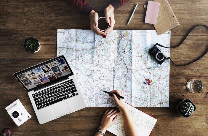 Choisir une agence de voyage : comment faire?