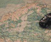 Réserver une voiture de location sur internet : astuces pour trouver le meilleur prix