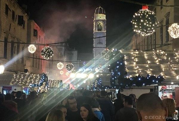 Meilleurs marchés de Noël en Europe et en France 4