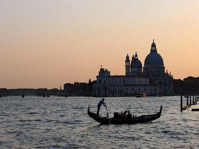 Les plus belles villes d'Europe et plus insolites 6
