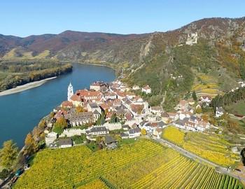 Village-dans-la-vallée-du-Rhin-supérieur