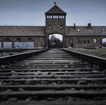 camp de concentration nazi d'auschwitz birkenau