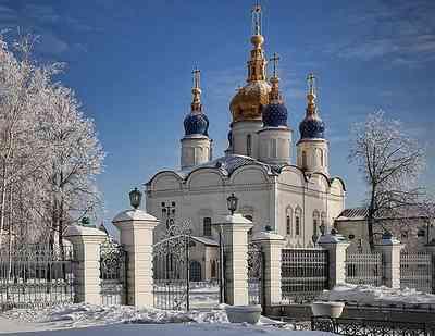 tourisme religieux en europe