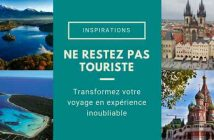 idées voyage europe
