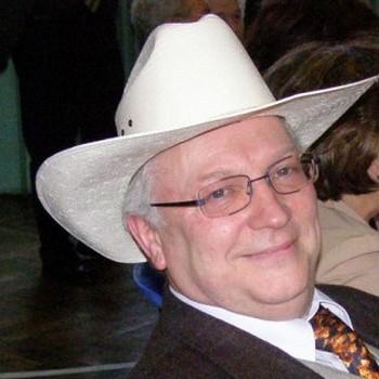 Jean gabriel spécialiste des formalités douanières