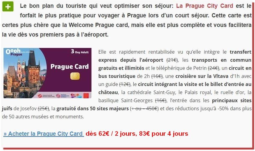 prague-card-3-jours