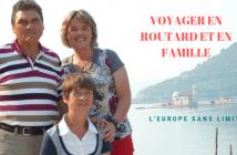 sandrine monllor voyager en famille et en routard