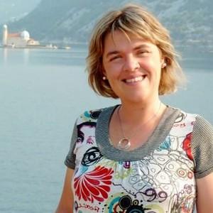 Forum Montenegro; toutes les réponses pour bien organiser votre voyage 11