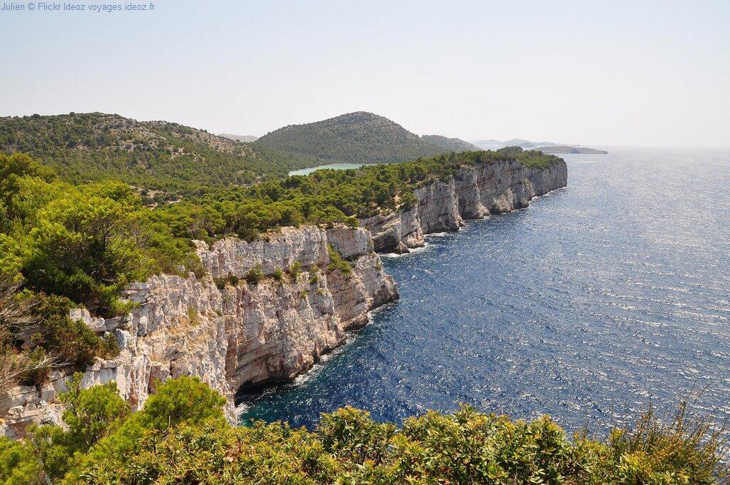 falaises de dugi otok (1)