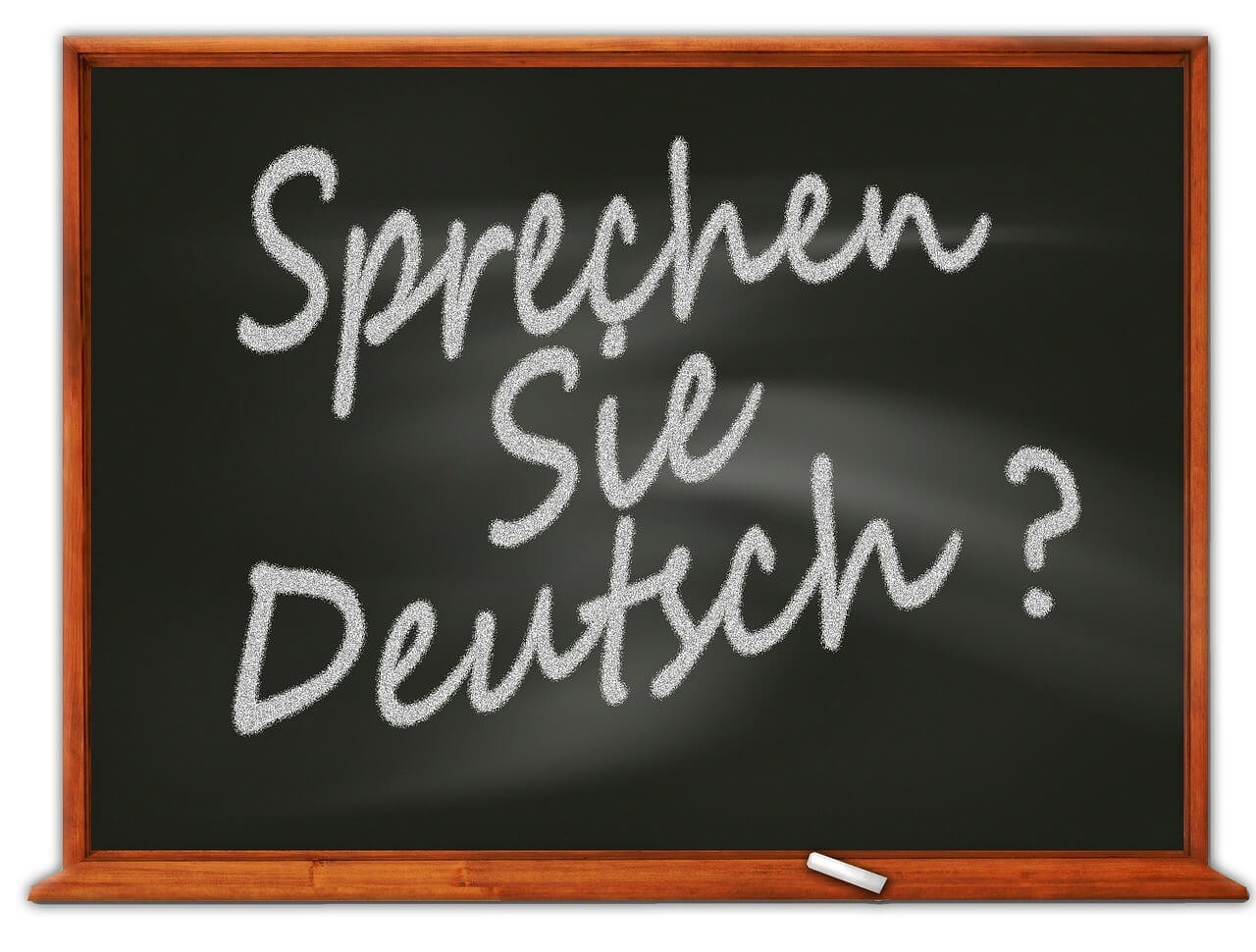 Apprendre l'allemand pour voyager en Allemagne ou en Autriche : vaut-il mieux Babbel ou Duolingo? 8