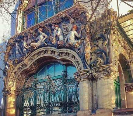 Guide voyage Budapest : l'essentiel pour préparer son séjour à Budapest 7