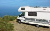 camping car croatie camping sauvage