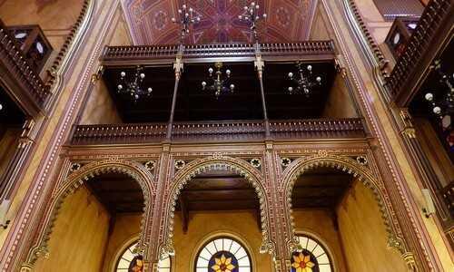 Guide voyage Budapest : l'essentiel pour préparer son séjour à Budapest 2