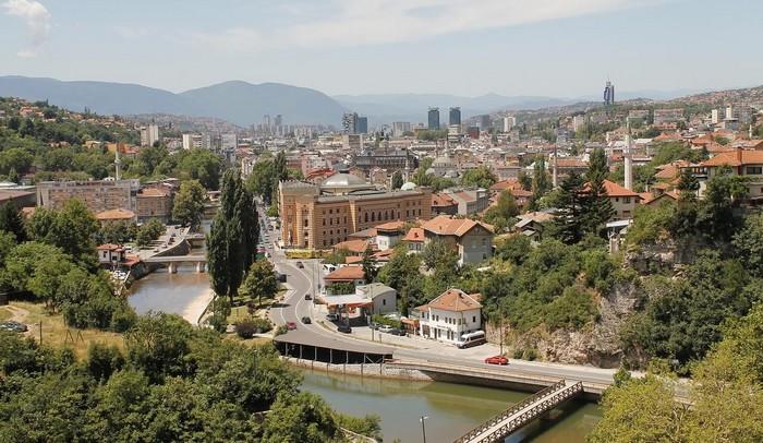 Nouvel Est ; une agence de voyage originale pour voyager dans les Balkans 2