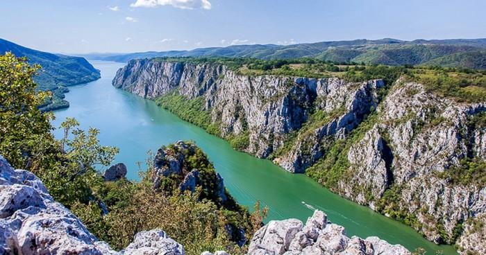 Nouvel Est ; une agence de voyage originale pour voyager dans les Balkans 1