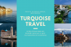 turquoise travel agence locale en croatie