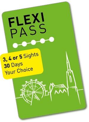 Vienne flexi pass (1)