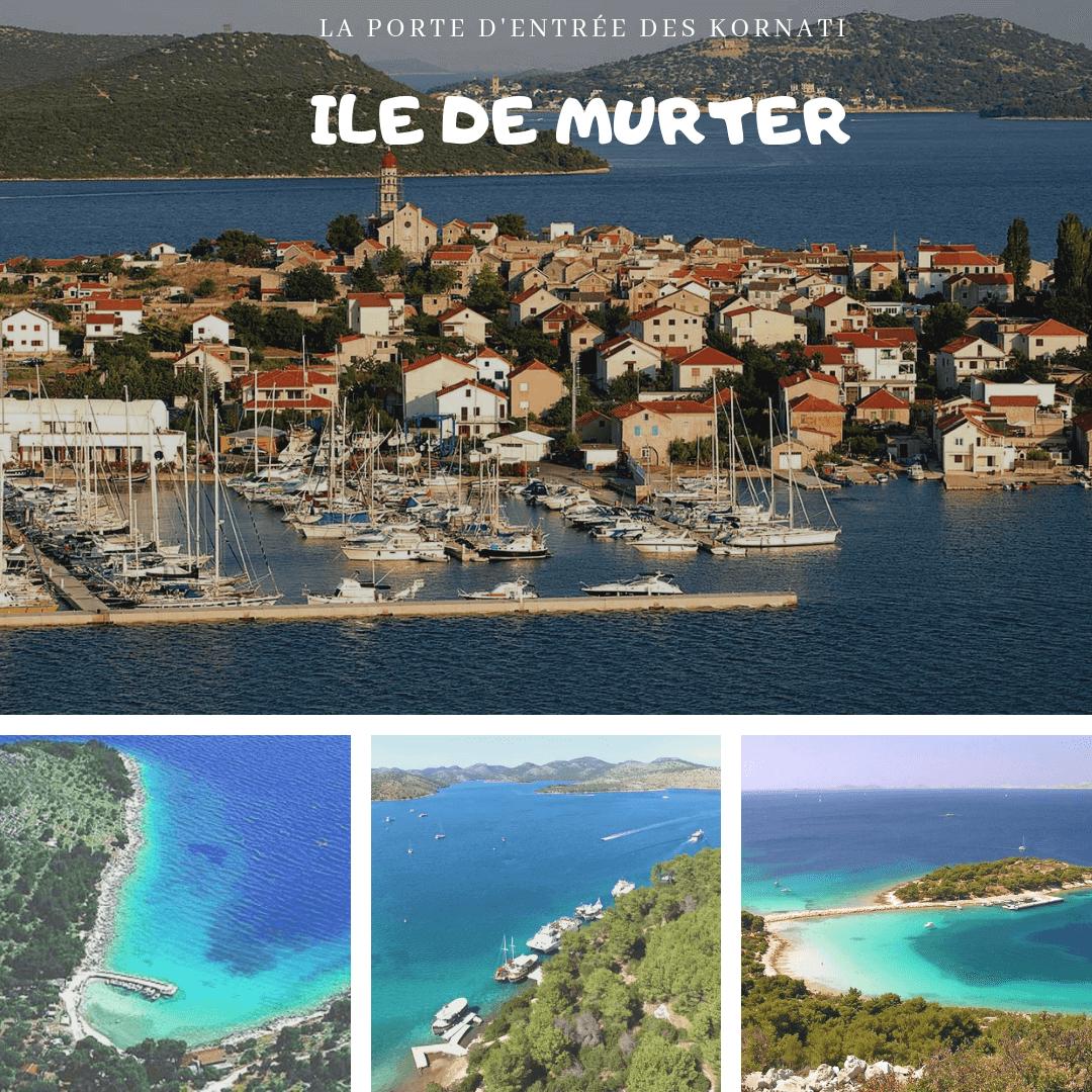 Quelles excursions depuis Split? Que faire et que voir près de Split en Dalmatie? 14