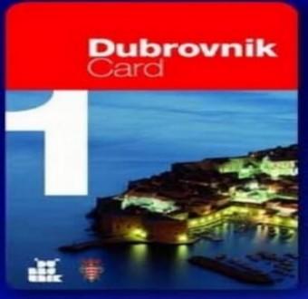 Découvrir et visiter Dubrovnik en pratique 5