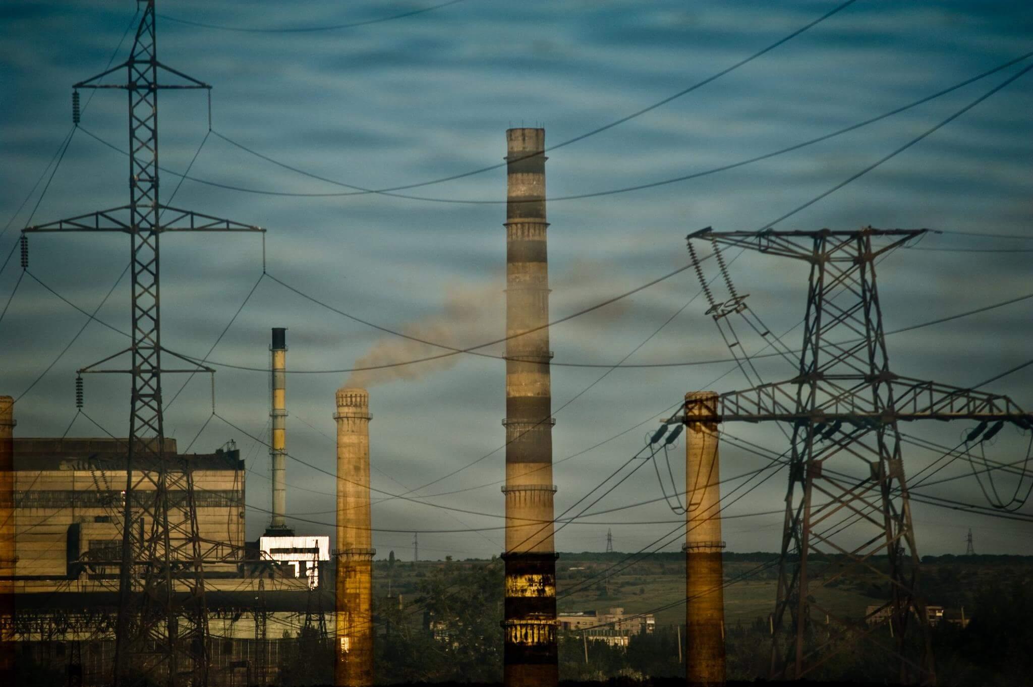 La Terre outragée ; exils et deuils impossibles à Tchernobyl 4