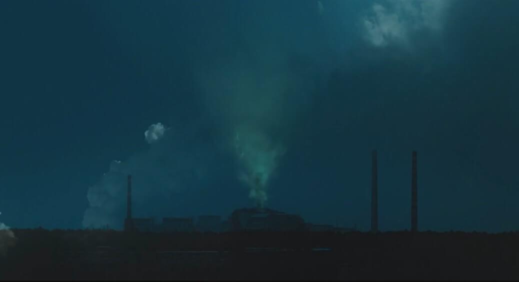 La Terre outragée ; exils et deuils impossibles à Tchernobyl 9