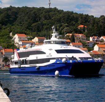 Découvrir et visiter Dubrovnik en pratique 6
