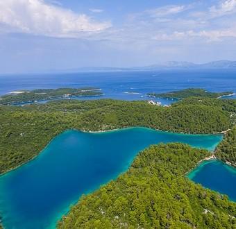 Découvrir et visiter Dubrovnik en pratique 9