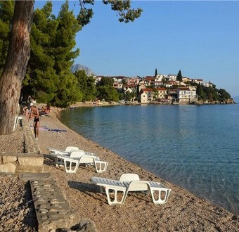 Découvrir et visiter Dubrovnik en pratique 7