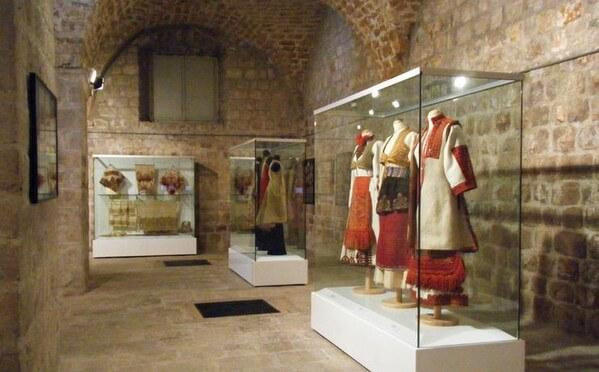 Découvrir et visiter Dubrovnik en pratique 2
