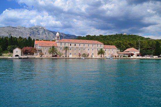 Quelle île croate choisir pour une excursion à la journée ou un séjour? 6