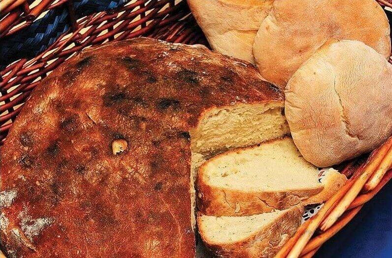 Manger en Lika: Spécialités croates à déguster dans la région de Plitvice 4