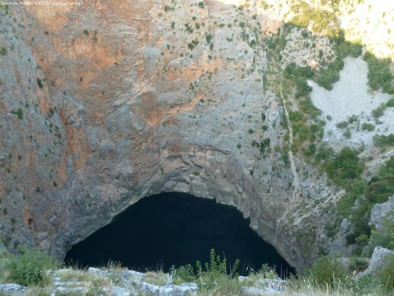 Curiosités en Croatie et sites insolites ; transformez votre visite en expérience! 6