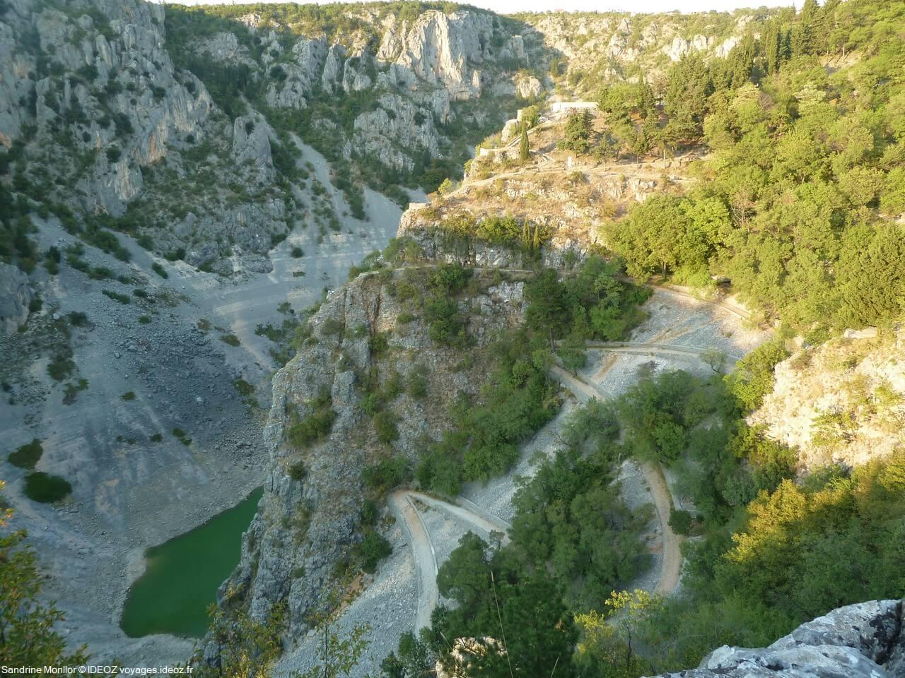 Curiosités en Croatie et sites insolites ; transformez votre visite en expérience! 8