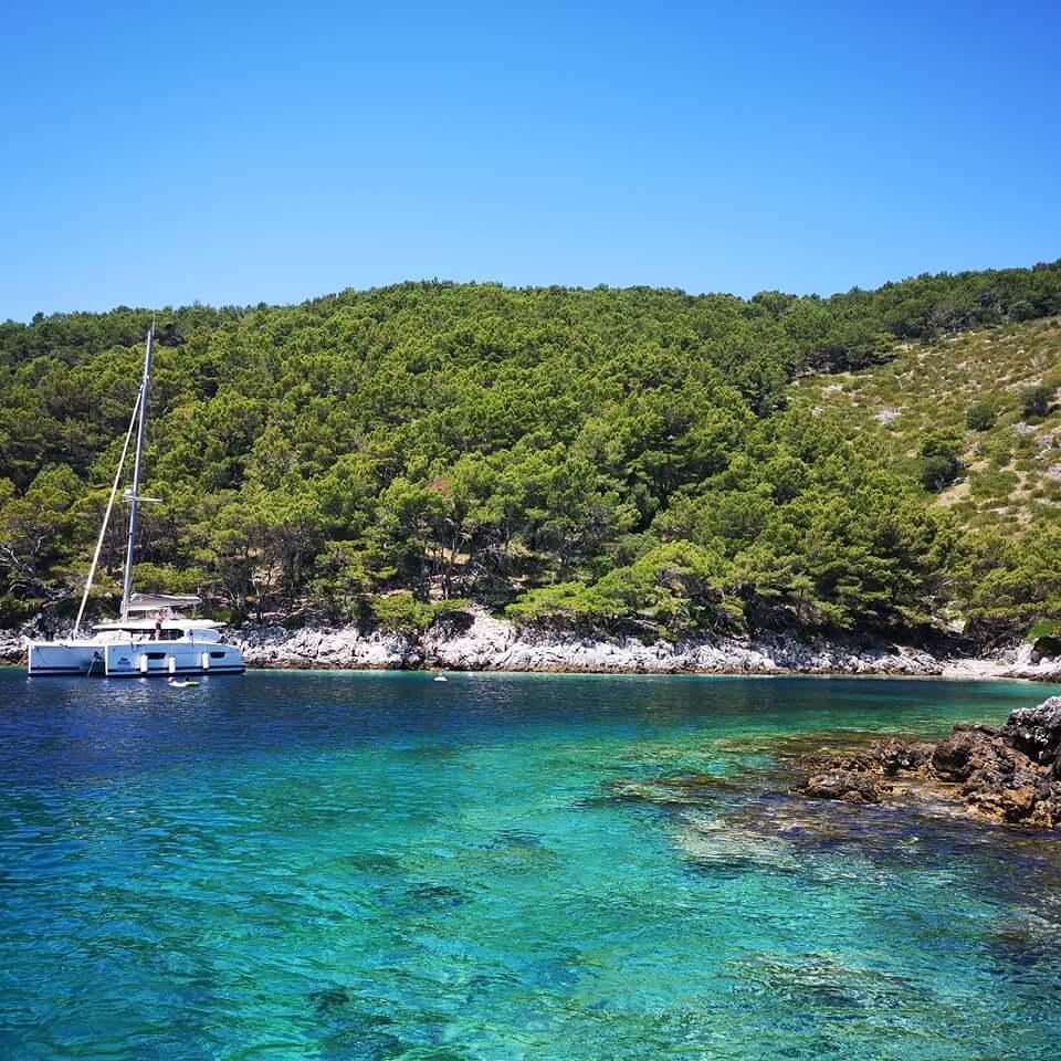 Iles en Croatie : Quelle île croate faut-il absolument visiter? 5