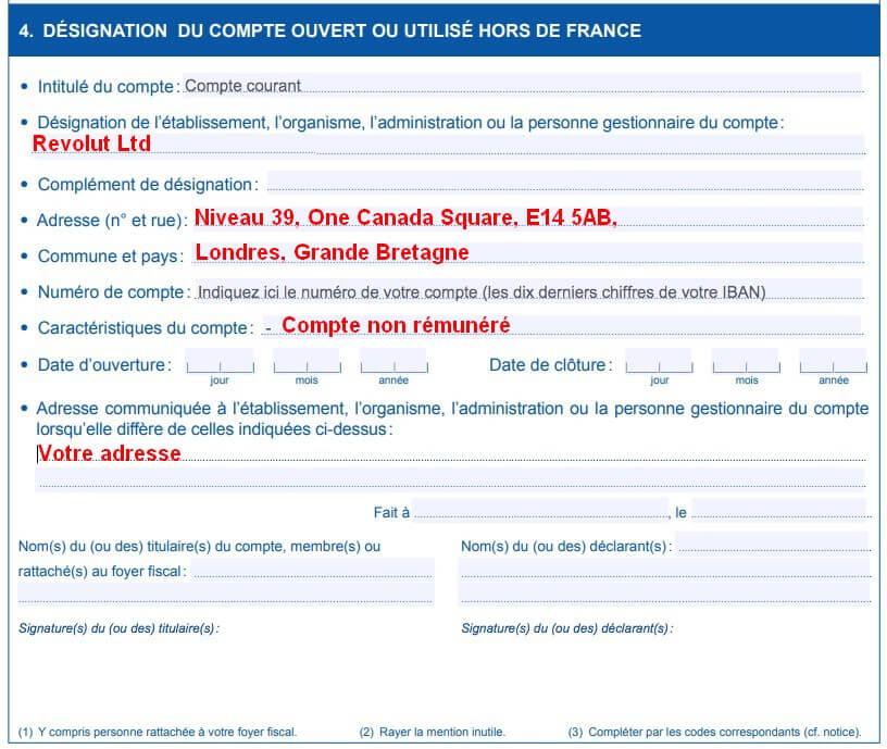 Carte Revolut : voyager et payer hors zone euro sans frais d'achat ni de retrait 2