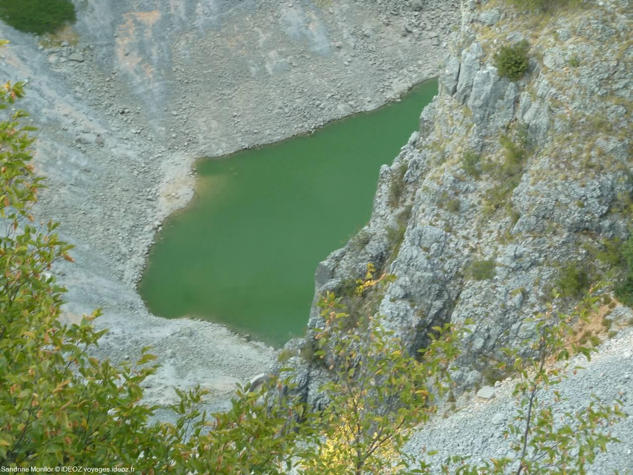 Curiosités en Croatie et sites insolites ; transformez votre visite en expérience! 7