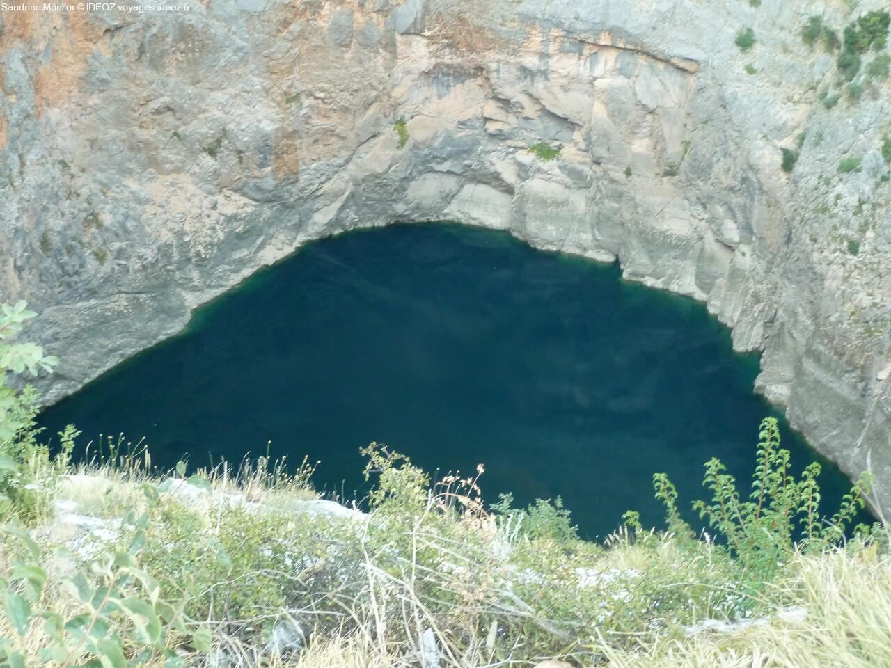 Curiosités en Croatie et sites insolites ; transformez votre visite en expérience! 9