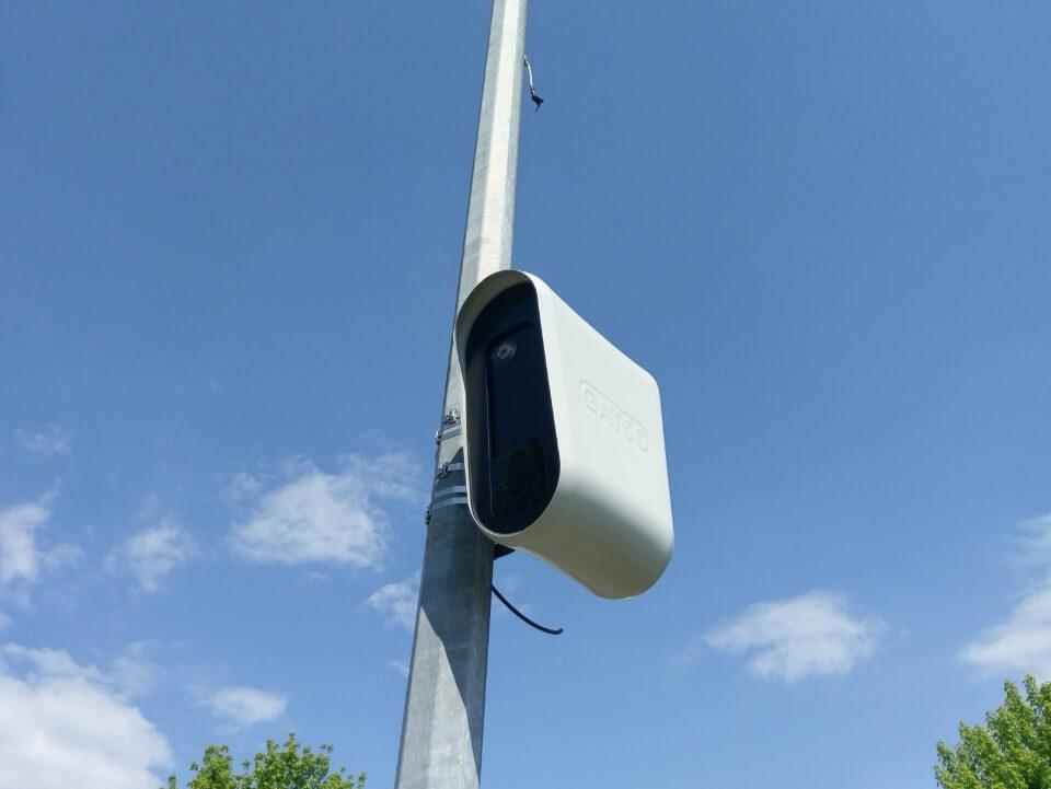 Contrôles de police et radars en Croatie : risques, sanctions et contraventions 3