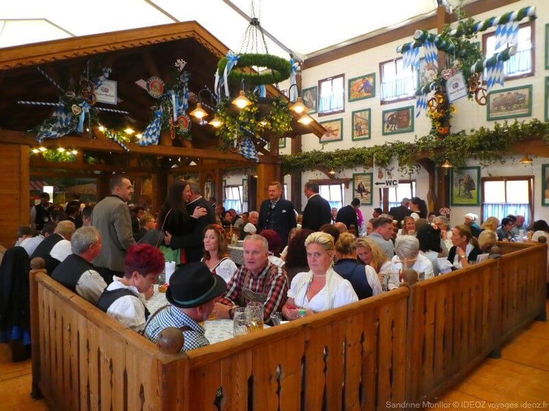 zum stifl fest zelt oktoberfest munich (1)