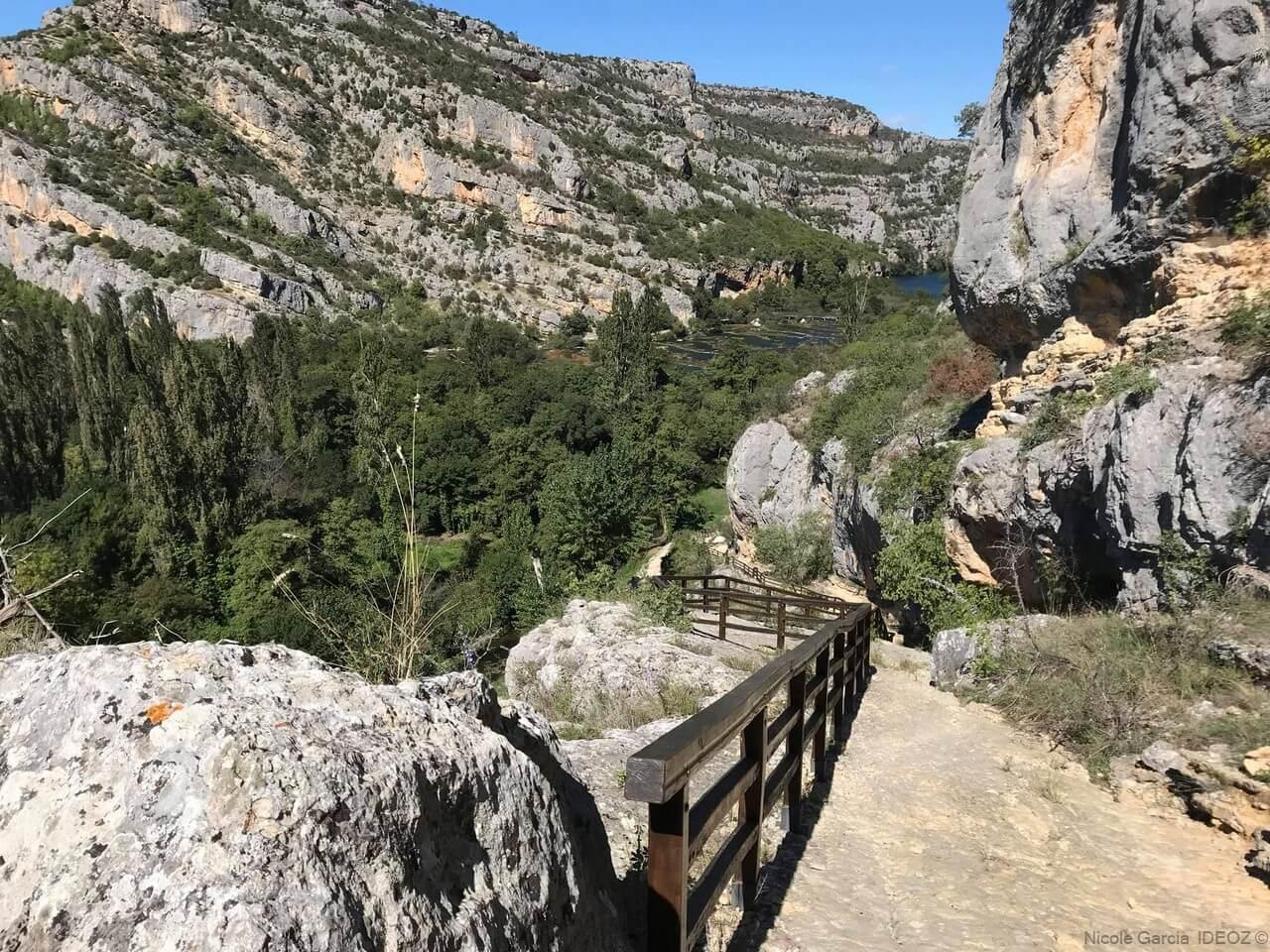 Découvrir le parc Krka hors des sentiers battus et à l'écart des touristes! 9