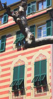 Cinque Terre, la Riviera Ligure du Levant (Voyage Italie) 7