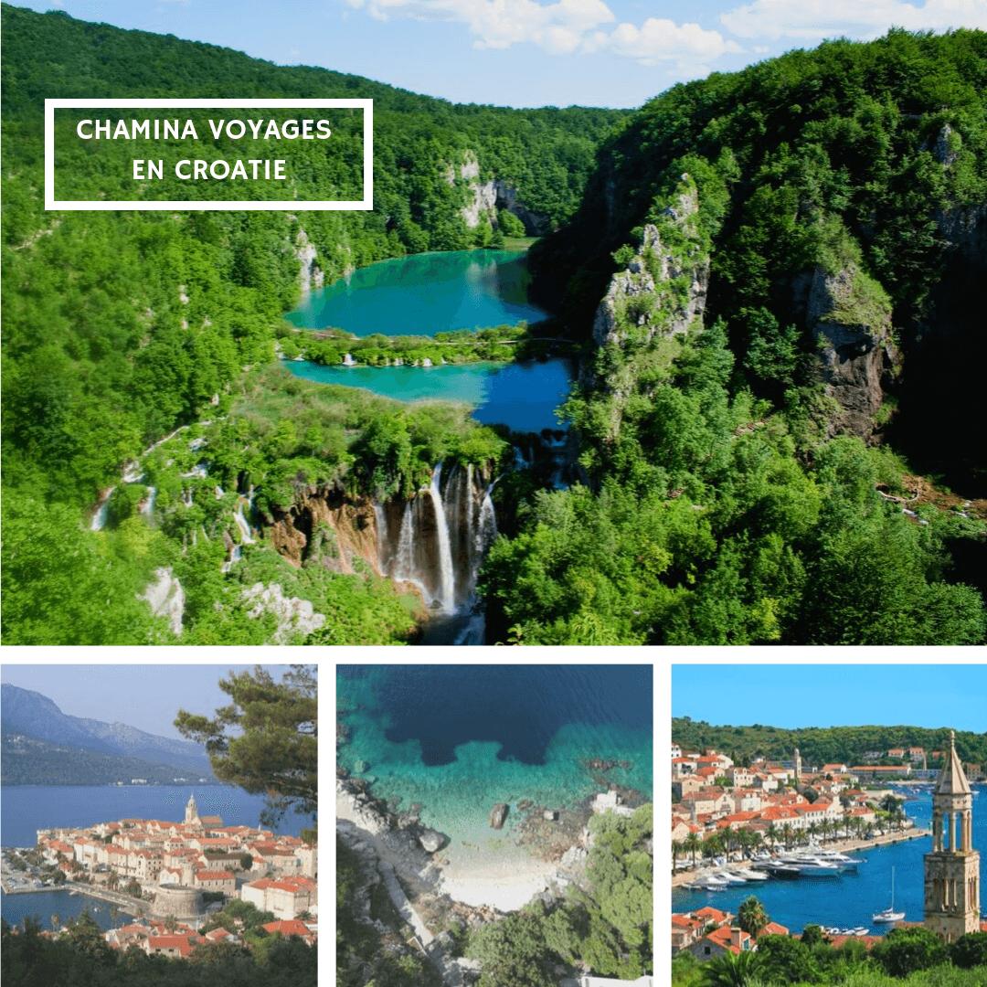 chamina voyages en croatie (1)