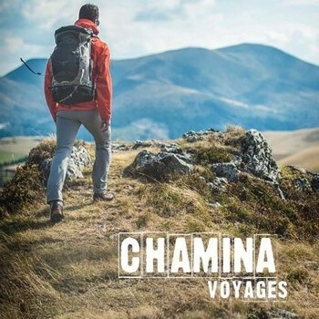 chamina voyages randonnées en europe (1)