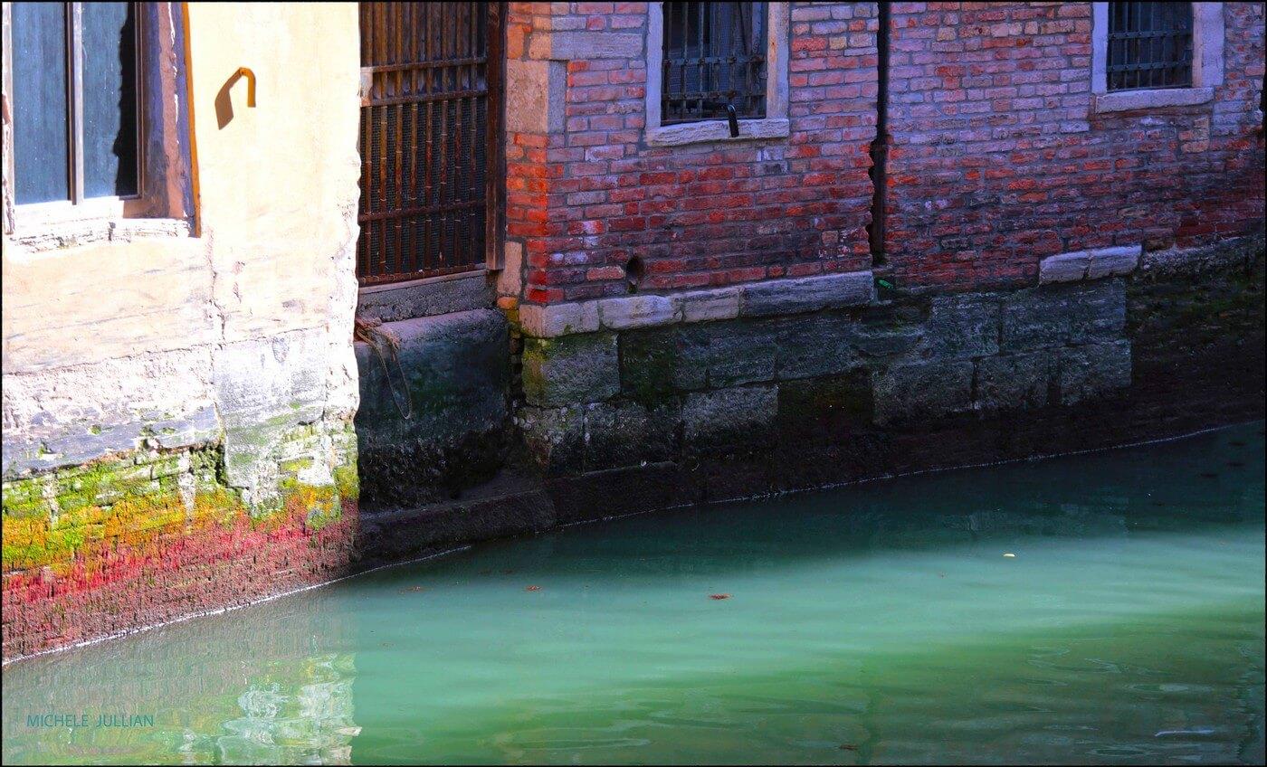 Guide Voyage Venise : organiser un séjour de rêve 2