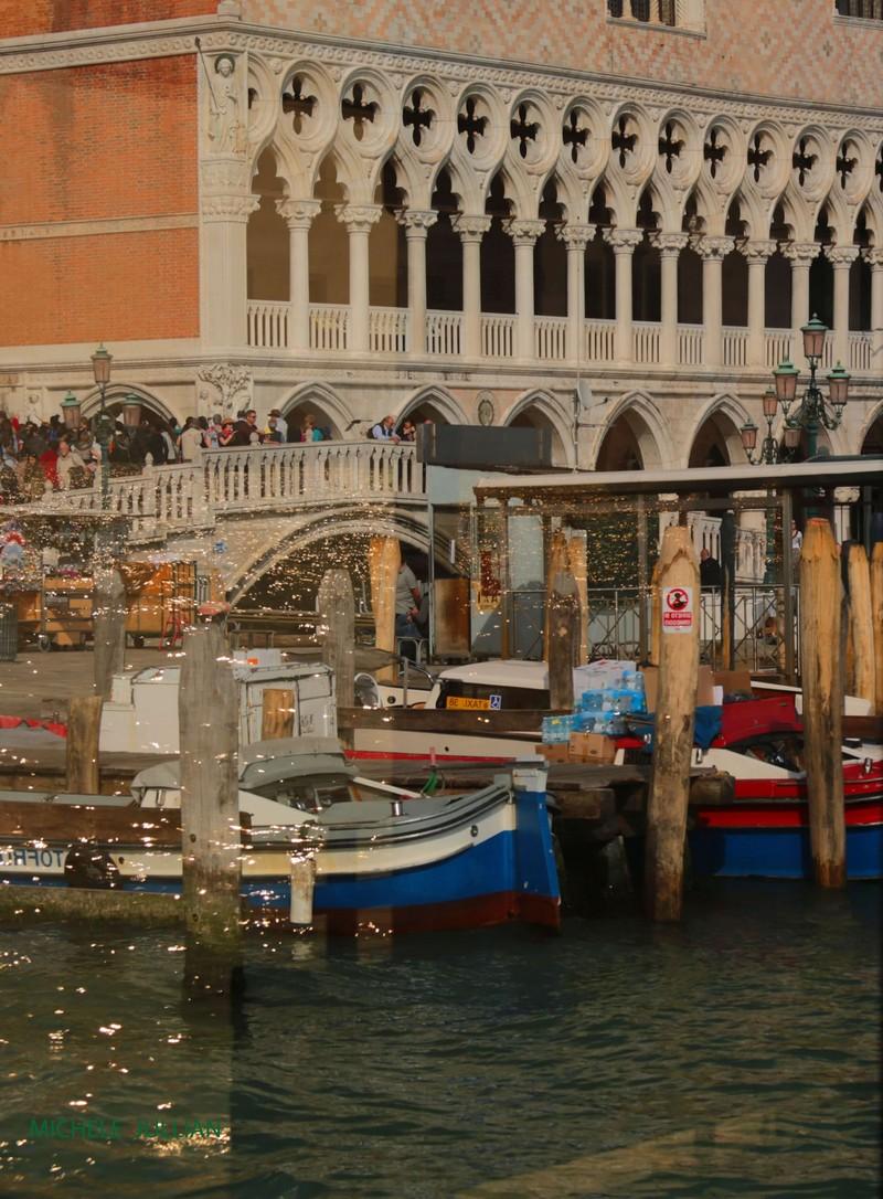 Guide Voyage Venise : organiser un séjour de rêve 1