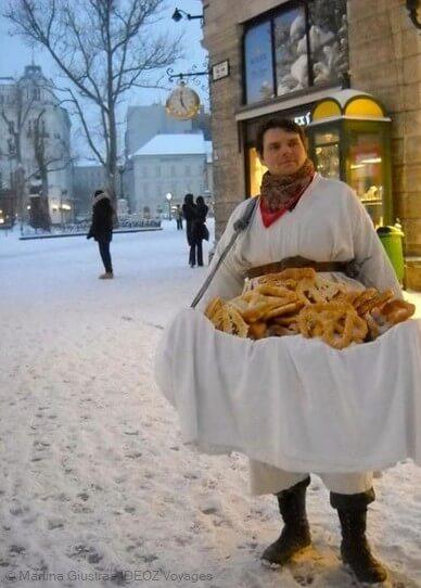 Noël à Budapest : 5 bonnes raisons d'aller à Budapest à Noël 8