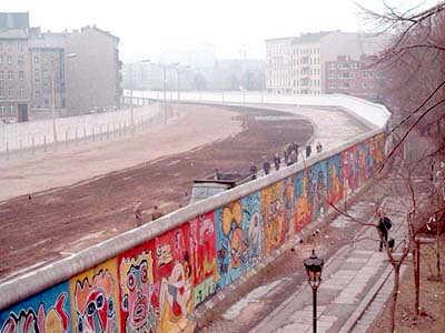 Visiter Berlin : les immanquables pour un court ou long séjour 1