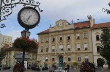 quartier Obuda à budapest (1)